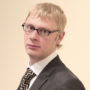 сро энергоаудит 31 Пархоменко Никита Александрович